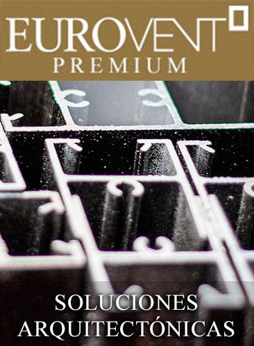 soluciones-arquitectonicas-euroven-premium